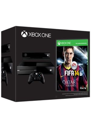 Xbox one console day one edition download codes do not work - Xbox one console day one edition ...