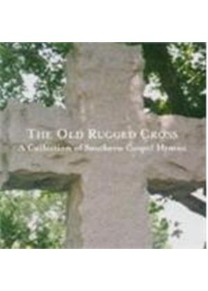 Various Artists - Old Rugged Cross, The