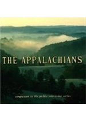 Various Artists - Appalachians, The