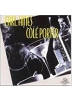 Earl Hines - Earl Hines Plays Cole Porter
