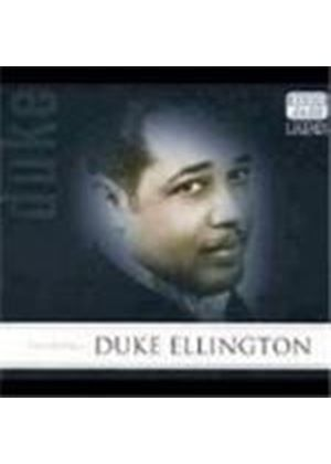 Duke Ellington - Introducing... Duke Ellington