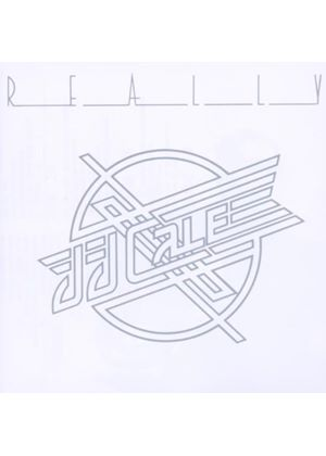 J.J. Cale - Really (Music CD)