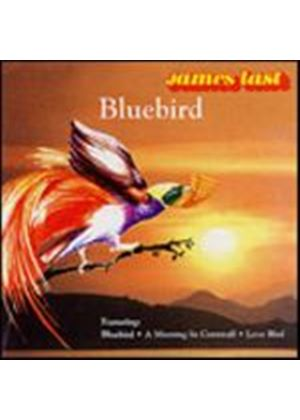 James Last - Bluebird (Music CD)