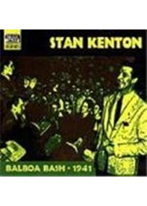 Stan Kenton - Complete MacGregor Transcriptions Vol.1, The
