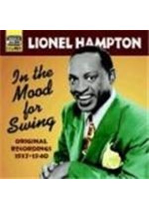 Lionel Hampton - In The Mood For Swing