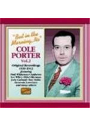 Cole Porter - But In The Morning No (Original Recordings 1930-1943)