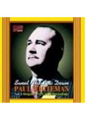 Paul Whiteman - Sweet And Low Down