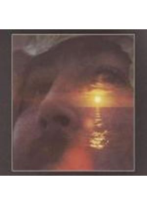 David Crosby - If I Could Only Remember My Name: Remastered & Expanded (CD/DVD-A) (Music CD)