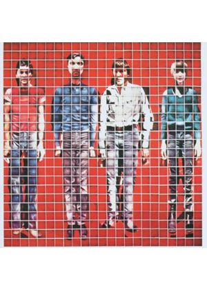 Talking Heads - More Songs About Buildings And Food [Plus Dvd][Remastered] (Music CD)