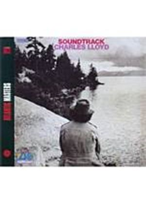 Charles Lloyd - Soundtrack (Music CD)
