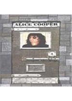 Alice Cooper - Life And Crimes Of Alice Cooper, The