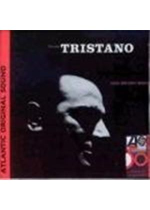 Lennie Tristano - Lennie Tristano (Music CD)
