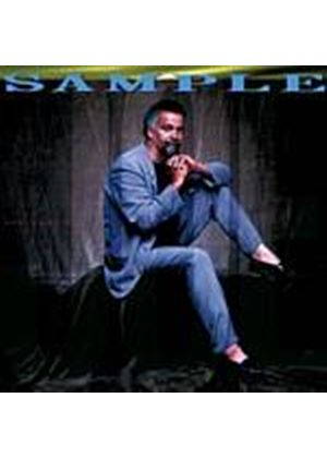 Joe Sample - Spellbound (Music CD)