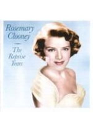 Rosemary Clooney - Reprise Years, The