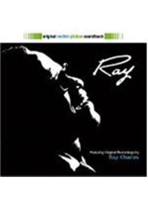 Original Soundtrack - Ray Charles [German Import]