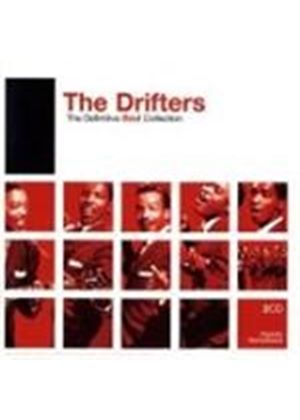 The Drifters - Definitive Soul Collection (Music CD)