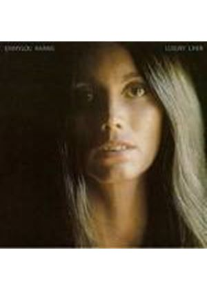Emmylou Harris - Luxury Liner [Remastered & Expanded] (Music CD)