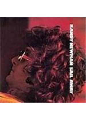 Randy Newman - Sail Away [Remastered & Expanded] (Music CD)