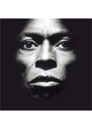 Miles Davis - Tutu (25th Anniversary Deluxe Edition/Remastered) (Music CD)