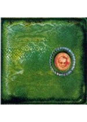 Alice Cooper - Billion Dollar Babies (Expanded Edition) (Music CD)