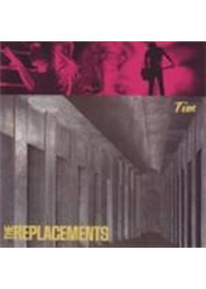 The Replacements - Tim (Deluxe Edition) (Music CD)