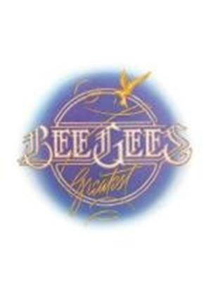 Bee Gees - Greatest: Special Edition (Music CD)