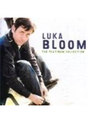 Luka Bloom - Platinum Collection, The