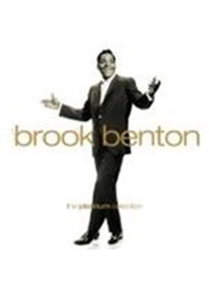 Brook Benton - Platinum Collection, The