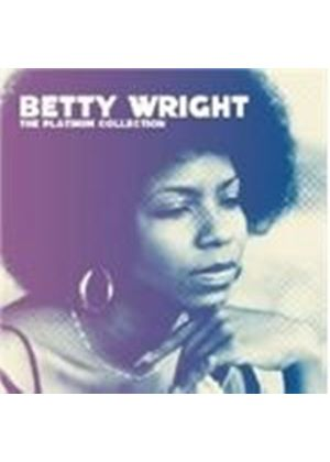 Betty Wright - Platinum Collection, The