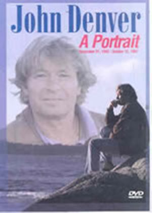 John Denver - A Portrait
