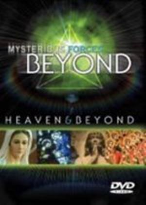 Mysterious Forces Beyond 2 - Heaven And Beyond