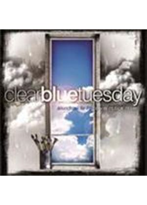 Various Artists - Clear Blue Tuesday (Music CD)