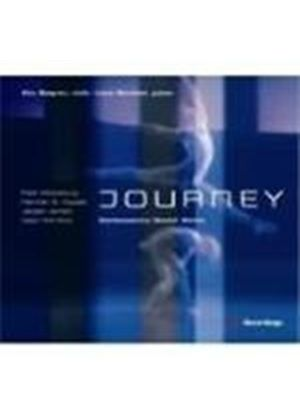 Journey - Contemporary Danish Works