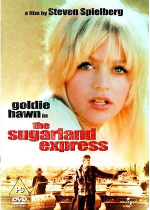 Sugarland Express (Special Edition)