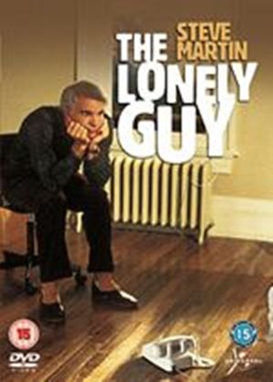 Lonely Guy, The