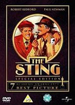 The Sting (Special Edition)