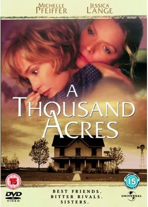 Thousand Acres, A
