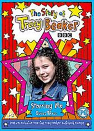Story Of Tracy Beaker - Series 3