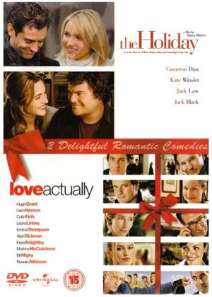 Holiday / Love Actually