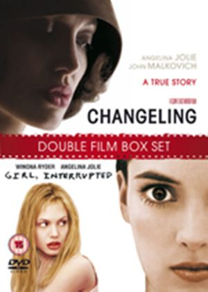 The Changeling / Girl, Interrupted