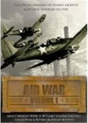 Air War Vol.1
