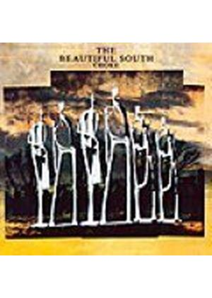 Beautiful South - Choke (Music CD)