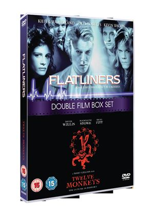 Flatliners / Twelve Monkeys