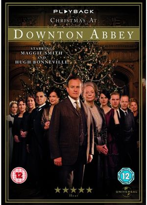 Christmas at Downton Abbey  - Christmas Special(2011)