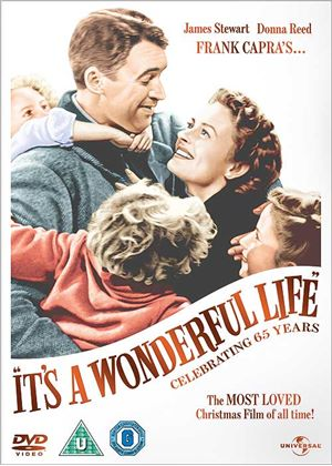 It's A Wonderful Life - 65th Anniversary Edition