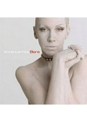 Annie Lennox - Bare (Music CD)