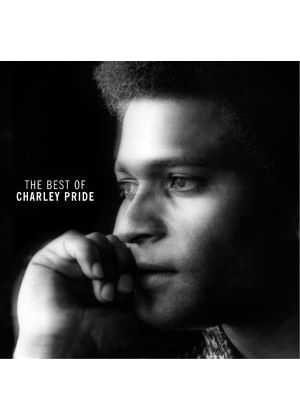 Charley Pride - Best Of Charley Pride, The