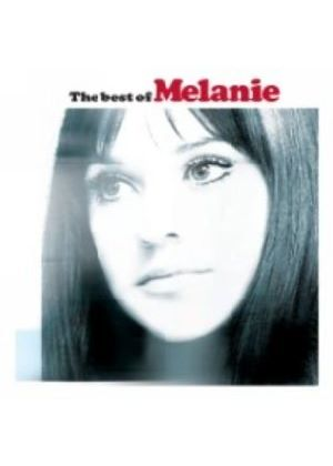 Melanie - Best Of Melanie, The