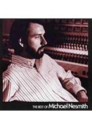 Michael Nesmith - The Best Of (Music CD)