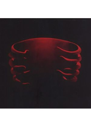 Tool - Undertow (Music CD)